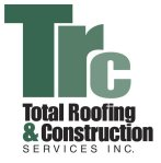 trc-logo1.jpg