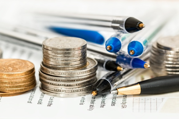 pens and coins.jpg