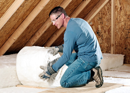 Attic Insulation.png