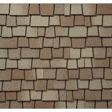 Glenwood Shingle