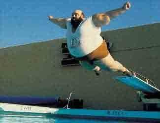Swimming pools.jpg